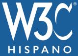 W3C Hispano