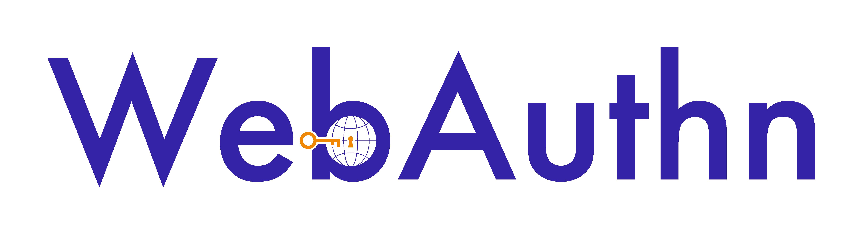 Logo Autoenticación Web